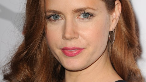 What You Need to Know Before Becoming a Redhead | StyleCaster