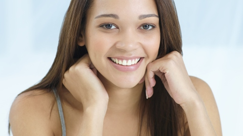 How to Get Rid of Acne Scars: Experts Explain Everything   StyleCaster