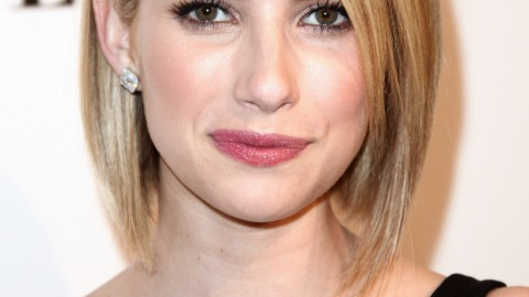 Beauty Buzz: Emma Roberts Got a Bob, How to Warm Up Your Makeup Look, More | StyleCaster