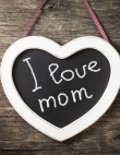 Mother's Day Gifts Your Mom Will Actually Use