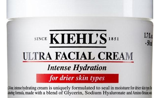 Your Guide to Facial Moisturizers: What to Look for and Which to Buy for Your Skin Type
