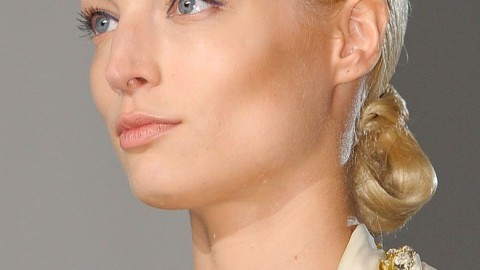 10 Hairstyles We Can't Wait to Try in 2013   StyleCaster