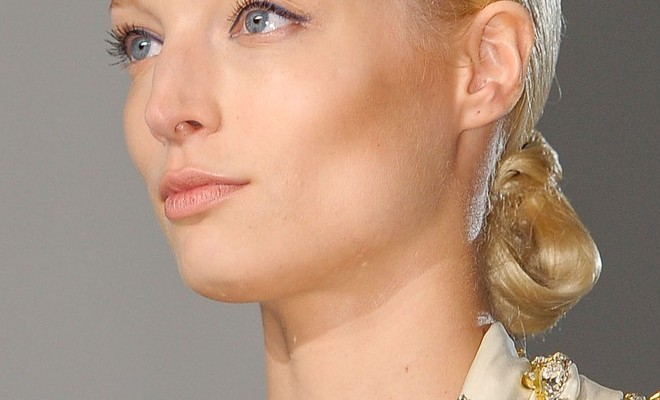 10 Hairstyles We Can't Wait to Try in 2013