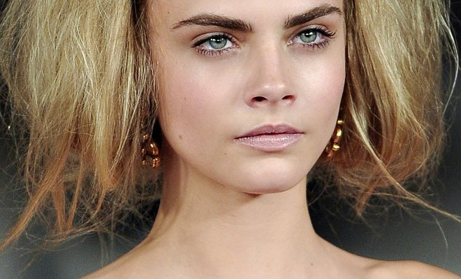 Tips to Getting the Coveted Bold Brow Look
