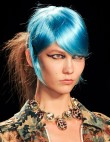 Spring 2013 Trend Watch: Colorful Graphic Eyes