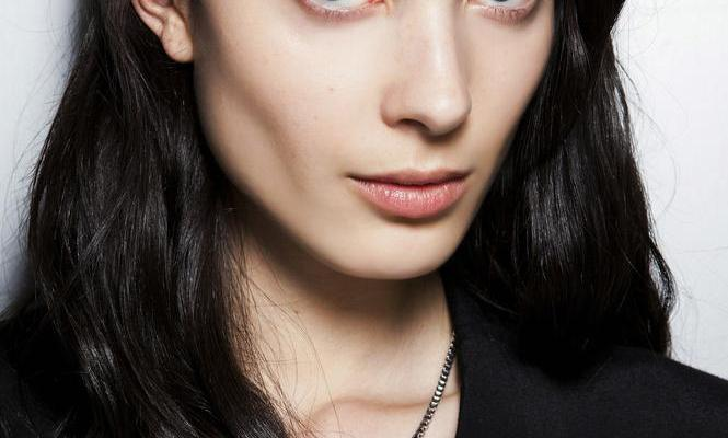Hair Color Ideas for Fall 2014: Inspiration For Your Makeover
