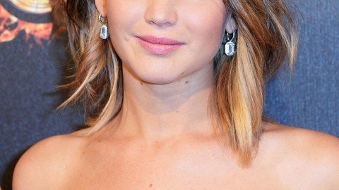 The Best Cannes Film Festival Beauty Looks So Far | StyleCaster