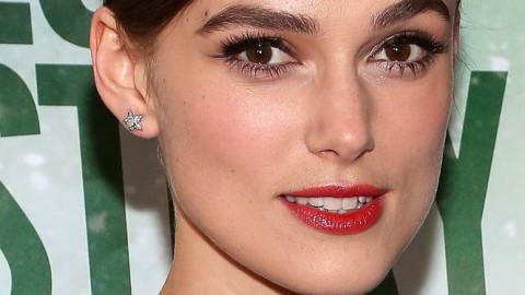 Best of the Week: Keira Knightley & Rihanna's Bold Lips, More | StyleCaster