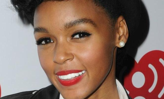 Hat Hair: 8 Celebrity-Inspired Styles to Try