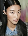 Tips For How to Get the Spring 2013 Makeup Trends From a MAC Cosmetics Pro