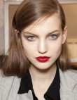 10 Beauty Looks You Can Wear to Your Guy's House This Thanksgiving