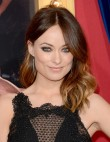 How to Get Olivia Wilde's Sultry Smokey Eye