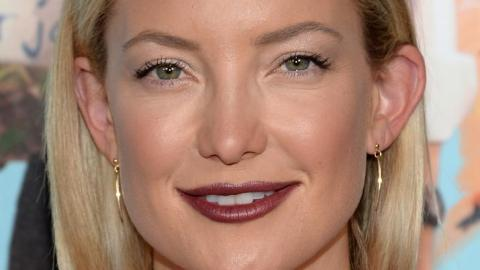 Best of the Week: Cameron Diaz's Pink Lips, Kate Bosworth's Crown Braid, More | StyleCaster