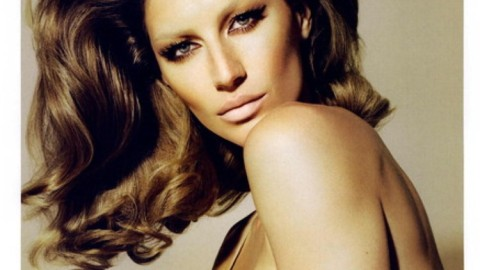 Gisele's Most Envious Hairstyles in Honor of Her Birthday | StyleCaster