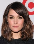 Hairstyle to Try Now: The Lob