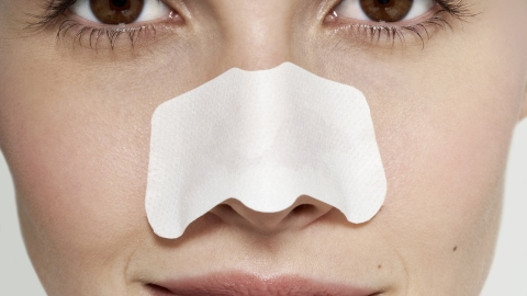 10 Things You Don't Know About Your Pores | StyleCaster