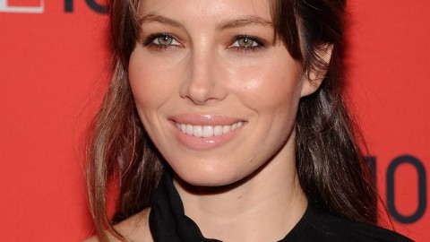 Best of the Week: Jessica Biel and Jennifer Lawrence Amp Up Their Signature Looks, More | StyleCaster