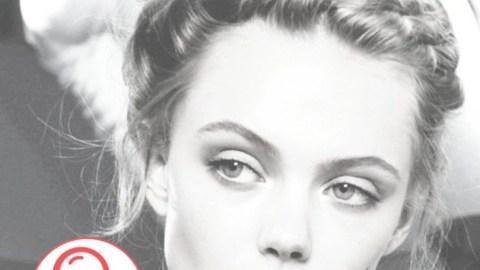 Community Trend Spotting: Fresh-Faced Beauty | StyleCaster