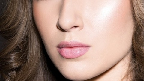 Graduation Inspiration: 10 Makeup Looks To Try | StyleCaster