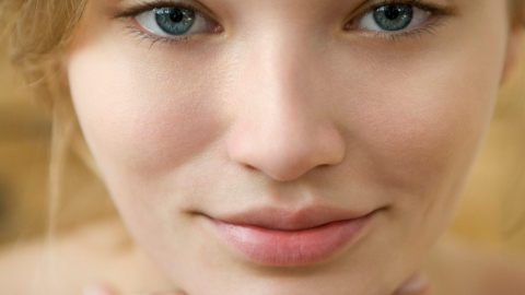 Reasons Why Your Skin Still Isn't Clear Yet | StyleCaster