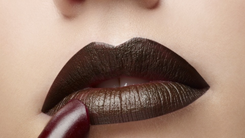 Beauty Buzz: Target to Introduce Premium Skin Care Line, How to Wear Dark Lipstick, More | StyleCaster