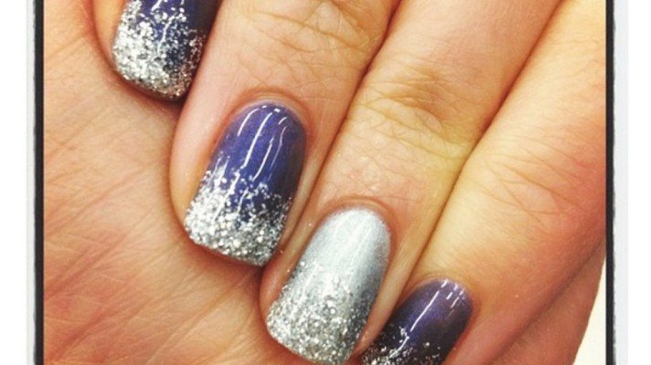 Tuesday's #NailCall: It's In The Details