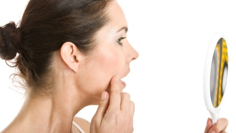 How to Get Rid of Pimples: Dermatologist Tips For Clear Skin | StyleCaster