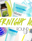How to Get Rid of Acne Overnight: 8 Treatments That Work