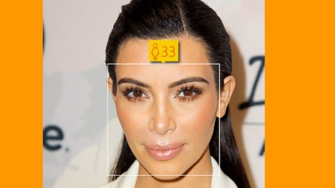 This Website Will Guess Your Age    StyleCaster