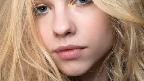 Expert Tricks for Tousled Hair | StyleCaster