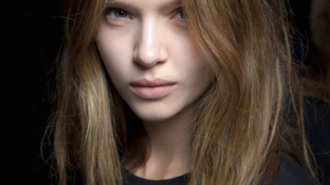 Get Your Hair Questions Answered, Finally | StyleCaster