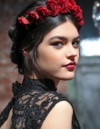 Hair Accessories to Spice Up Your Look