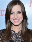 Best of the Week: Taylor Swift and Allison Williams Show Off Fresh Faces For...