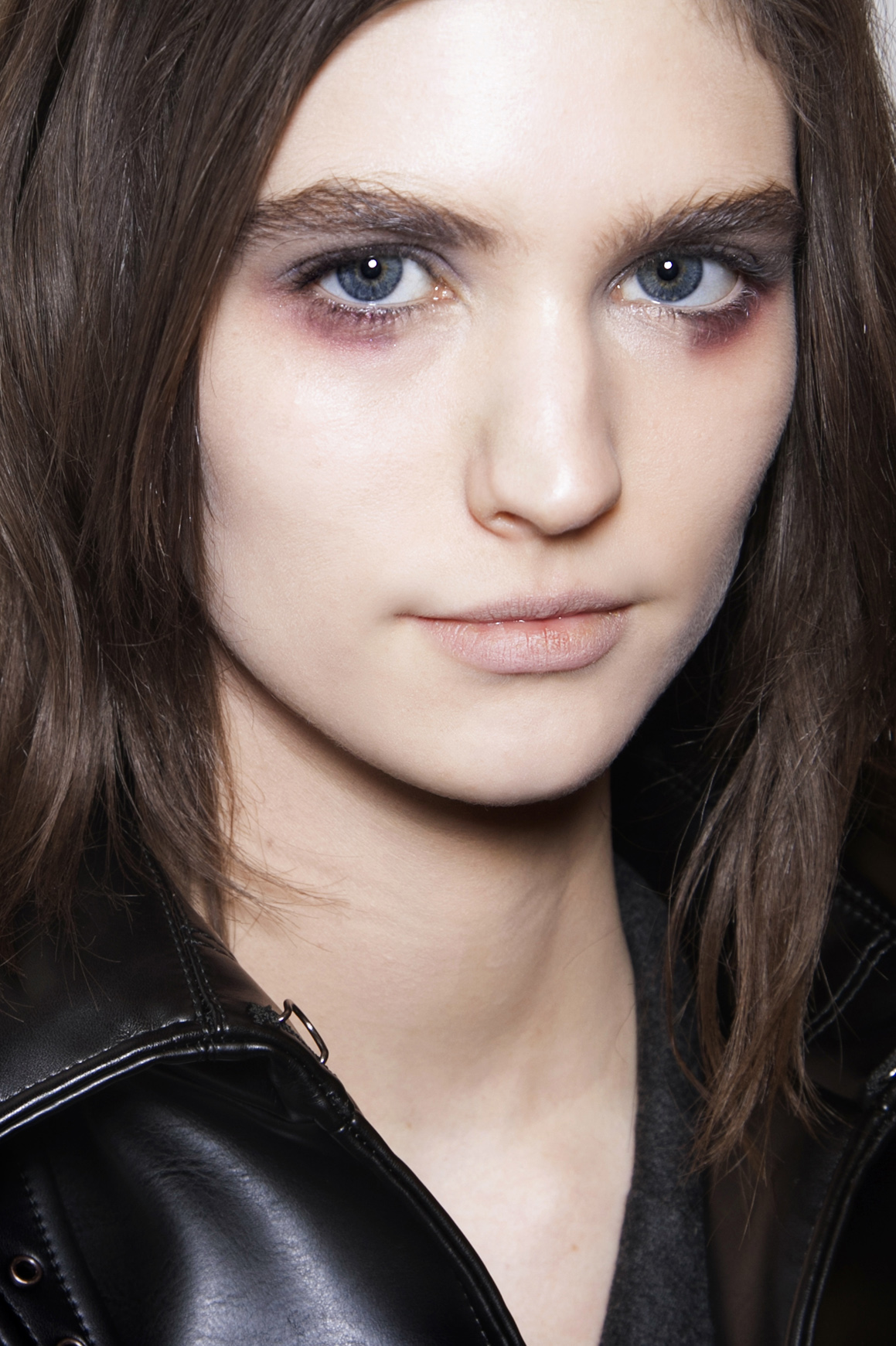 How Can I Stop My Eye Makeup From Smudging?  StyleCaster