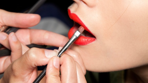 20 Awesome Makeup Tips | StyleCaster