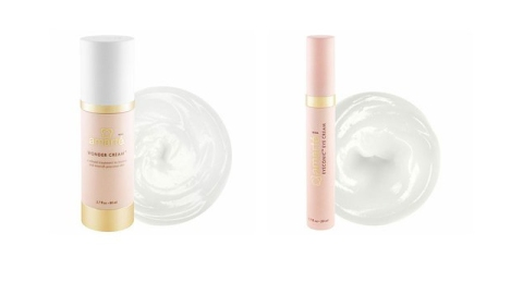 Beauty Buzz: Get a Natural Winter Glow, Asia's Latest Beauty Breakthrough, More | StyleCaster