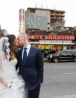75 Mesmerizing Photo Ideas from Real Weddings
