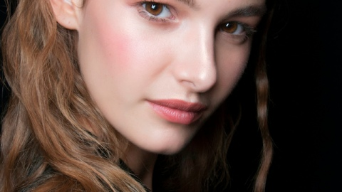 The Best Blush Shades For Your Skin Tone | StyleCaster