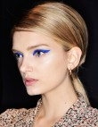 8 New Ways to Wear Eyeliner