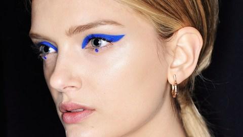 8 New Ways to Wear Eyeliner | StyleCaster