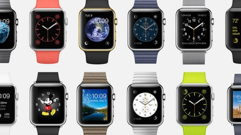 Apple Watch Reviews Are In!  | StyleCaster