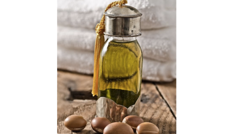 Argan Oil: Should You Be Using the Buzz-Worthy Product? | StyleCaster