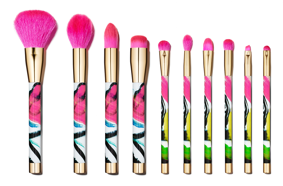 The Best Makeup Brushes For Any Occasion | StyleCaster
