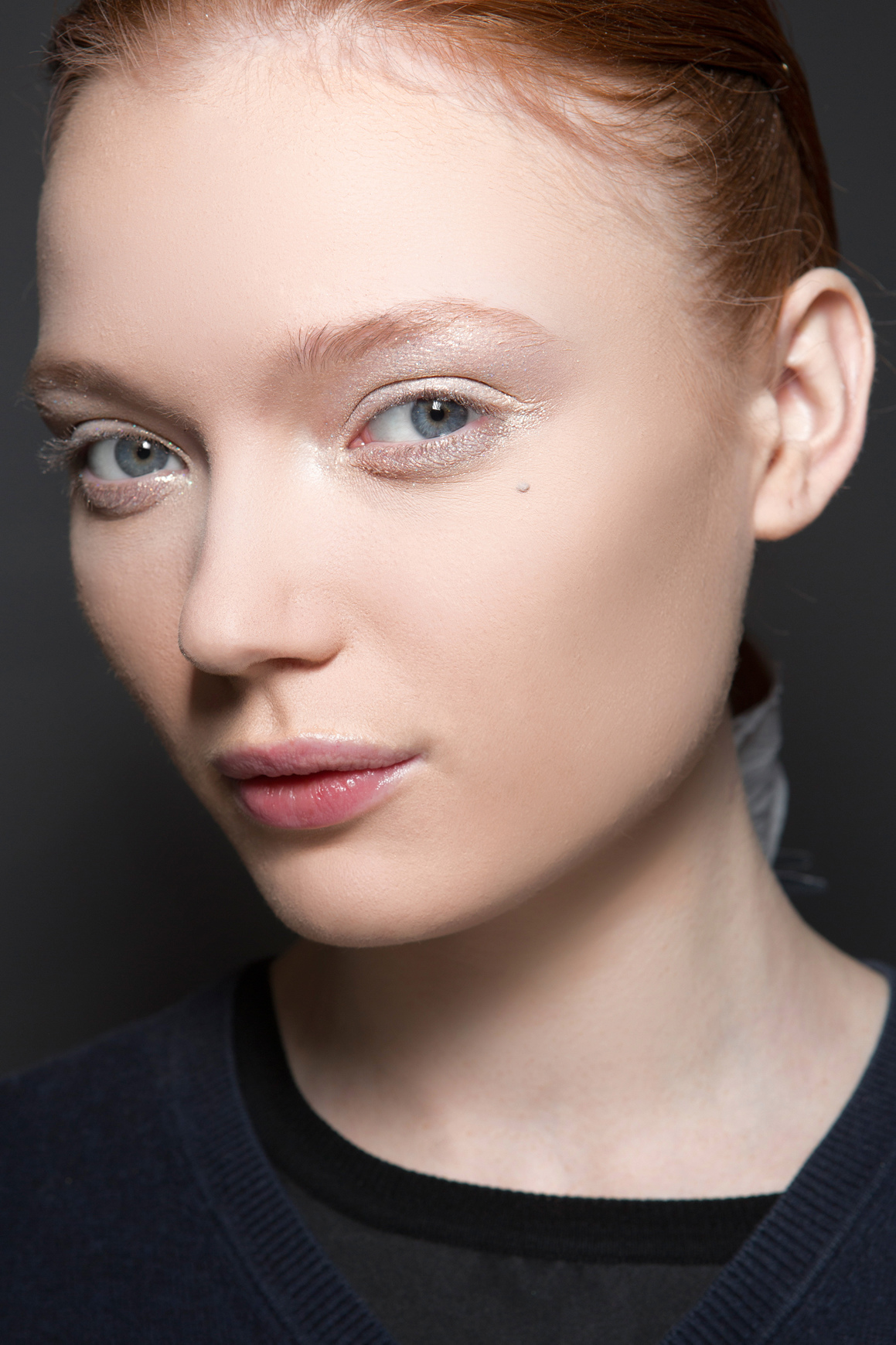 5 Quick Easy Ways To Fake A Flawless Complexion Stylecaster