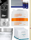 The Best At-Home Peels For Amazing, Glowing Skin