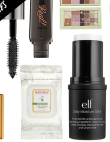 Back-to-School Beauty: On the Go Essentials For Your Backpack