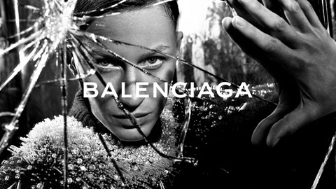 Beauty Buzz: The Story Behind Gisele's Balenciaga Shoot, Ciate Launching Entire Makeup Line, More | StyleCaster