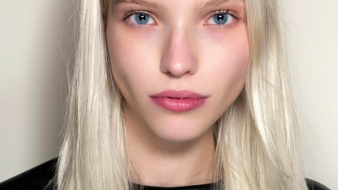 What to Know Before Going Platinum Blonde | StyleCaster