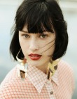 Hairstyles With Bangs: 8 Looks That Make the Cut