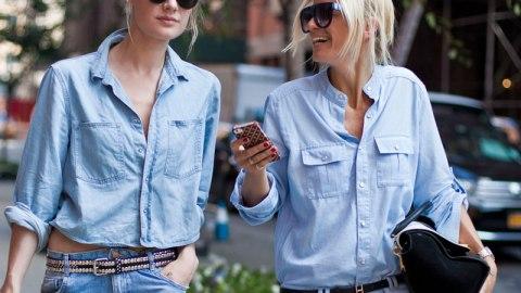 Boredom: The New Wellness Buzzword | StyleCaster